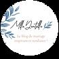 macaron-blog (1).png