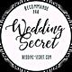 Macaron Wedding Secret.png