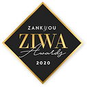 badge-ziwa2020-fr.png