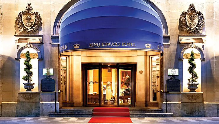 omni king edward hotel.jpg