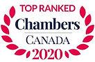 Chambers%20canada%202020_edited.jpg