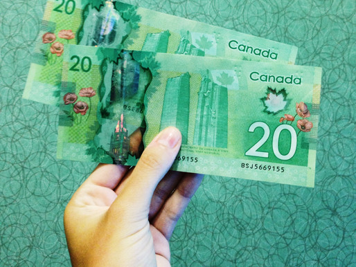 What We Know About Canada's Emergency Wage Subsidy So Far