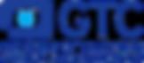 GTCtag-rgb-400x175.png