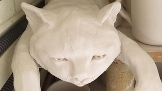 After the first time in the kiln.jpg