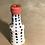 Thumbnail: Blue/red bottle light pull