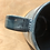 Thumbnail: Wave mug