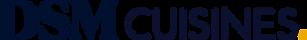 positief logo lang FR OUTLINE.png