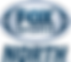 Fox_Sports_North_2012_logo.png