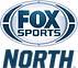 Fox_Sports_North_2012_logo.png