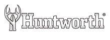 Huntworth-Logo-Horizontal-2018.jpg