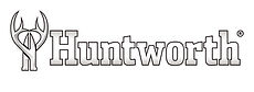 Huntworth-Logo-Horizontal-2018.jpg
