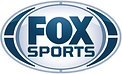 Fox_Sports_North_2012_logo_edited.png