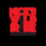 NWR - New Logo black.png