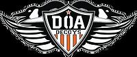 DOA_Logo.png
