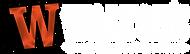 waltons logo - white text.png
