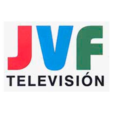 JVF_TELEVISIÓN.jpg
