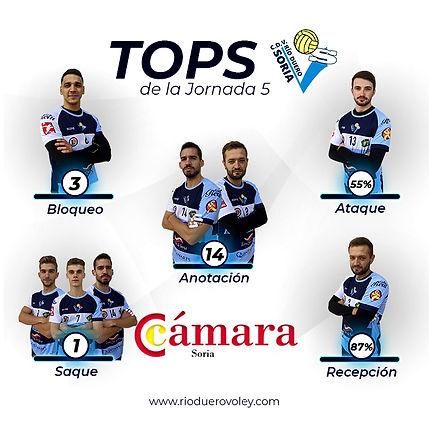 TOPS CAMARA 20-21-5.jpg