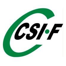 CSIF.jpg