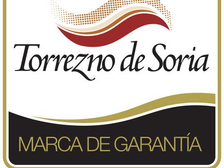 Torrezno de Soria y Río Duero caminarán juntos