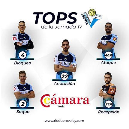 TOPS CAMARA 20-21-17.jpg