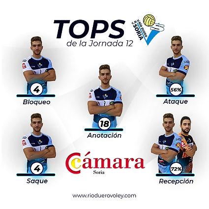 TOPS CAMARA 20-21-12.jpg