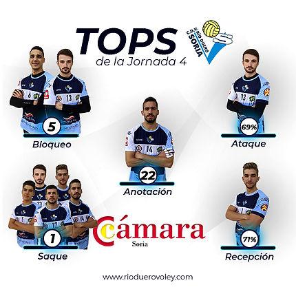 TOPS CAMARA 20-21-4.jpg