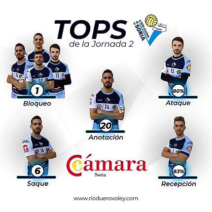 TOPS CAMARA 20-21-2.jpg