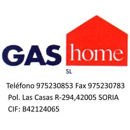 GAS HOME.jpg