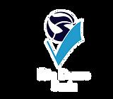 Logo Río Duero 2020 V2-01.png