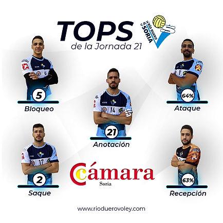 TOPS CAMARA 20-21-21.jpg