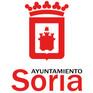 AYUNTAMIENTO DE SORIA.jpg