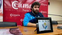 """Sevillano quiere crecer ante """"el coloso"""" Guaguas"""