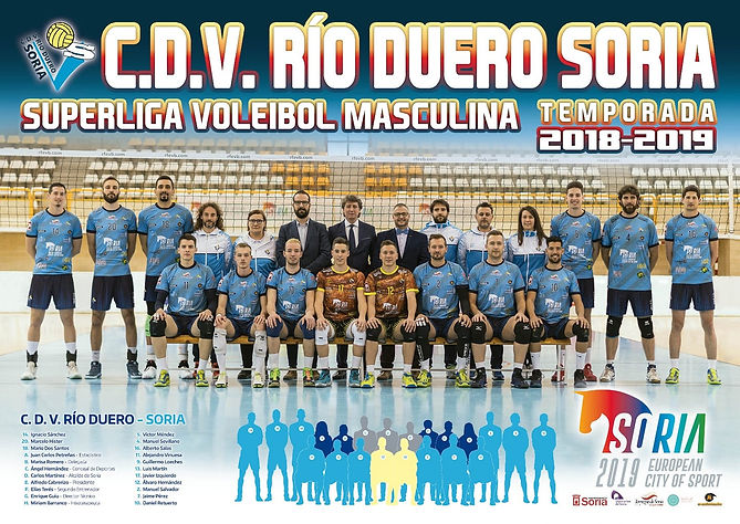 Poster_Río_Duero_18-19.jpg