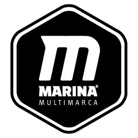 MARINA MULTIMARCA.jpg