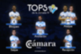 TOPS Jornada 14.jpg