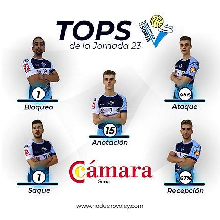 TOPS CAMARA 20-21-23.jpg