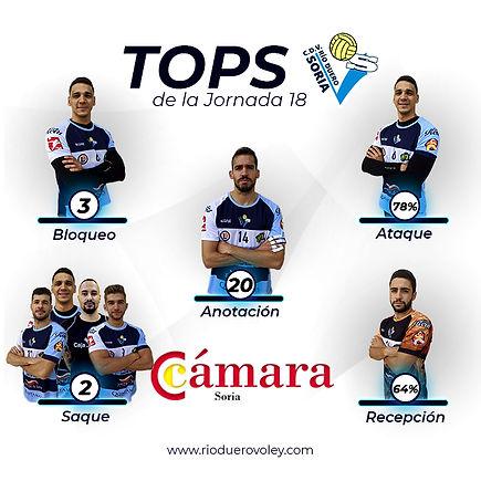 TOPS CAMARA 20-21-18.jpg