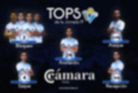 TOPS Jornada 19.jpg