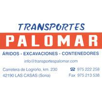 TRANSPORTES PALOMAR.jpg