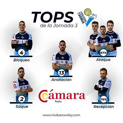 TOPS CAMARA 20-21-3.jpg