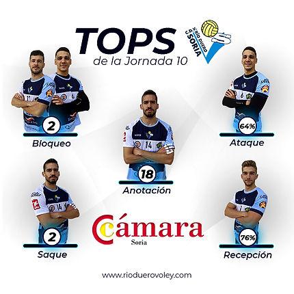 TOPS CAMARA 20-21-10.jpg
