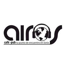 AIROS.jpg