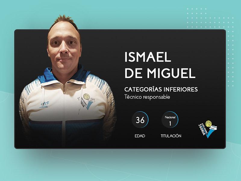 Ismael de Miguel.jpg