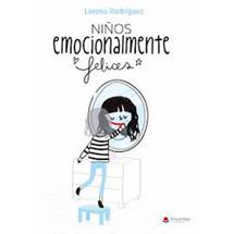 NIÑOS_EMOCIONALMENTE_FELICES.jpg