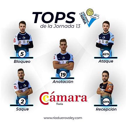TOPS CAMARA 20-21-13.jpg