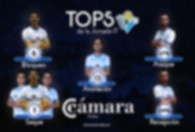 TOPS Jornada 17.jpg