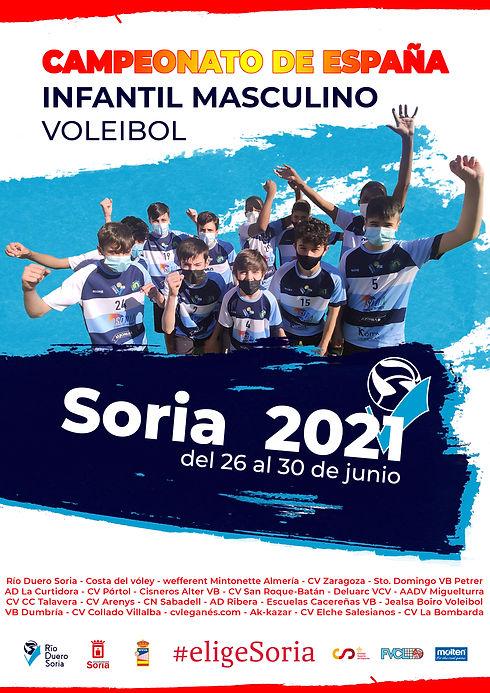CARTEL Campeonato de España infantil 2021.jpg