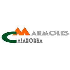 MARMOLES CALAHORRA.jpg