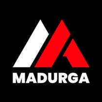 MADURGA.jpg