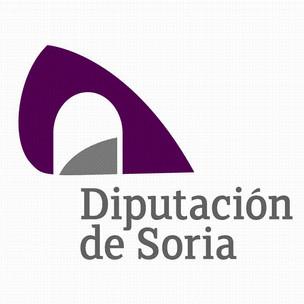 DIPUTACION DE SORIA.jpg